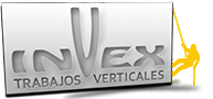 Invex Vertical